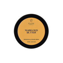 Load image into Gallery viewer, FLOW COSMETICS Marigold Butter