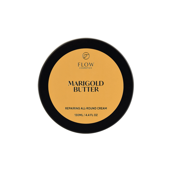 FLOW COSMETICS Marigold Butter