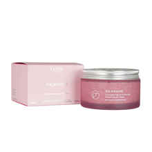 Load image into Gallery viewer, FLOW COSMETICS Tourmaline Body Polish