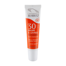 Load image into Gallery viewer, ALGA MARIS Protective Lip Balm SPF30 Water and Altitude