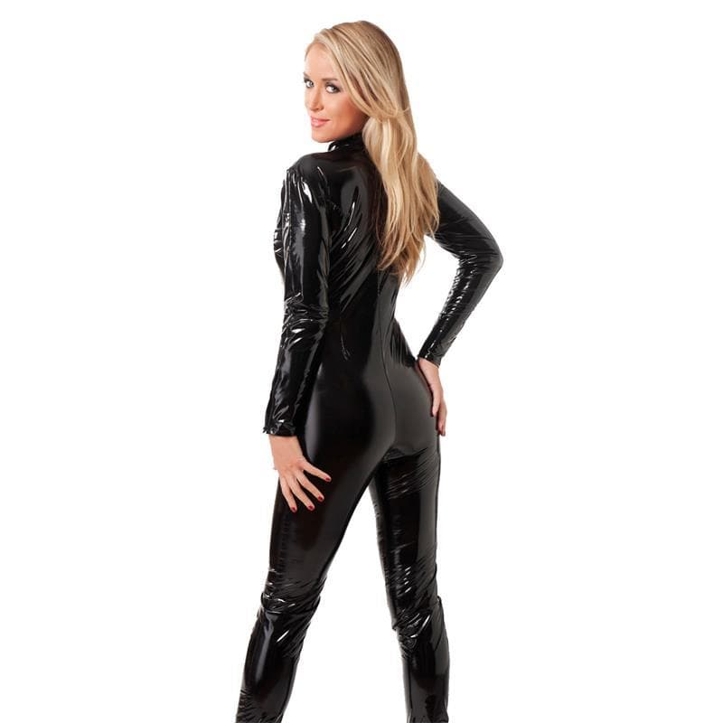 Catsuit in Latex Rimba Amorable - Sexy Gioie