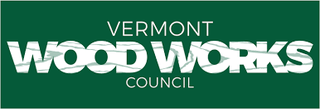 The Vermont Wood Works Council supports the wood working, wood crafts, and forest products industry in Vermont. Our members make quality, handcrafted furniture, unique bowls and wooden ware for your home, and so much more!