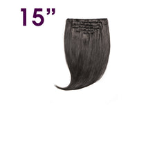 Seven Sisters Customer Hair Extensions-15''