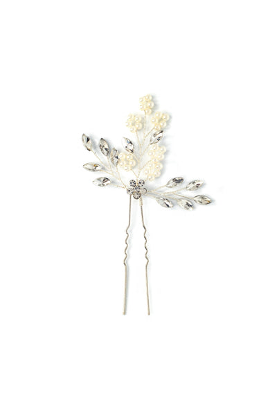 Camila Crystal Hair Stick