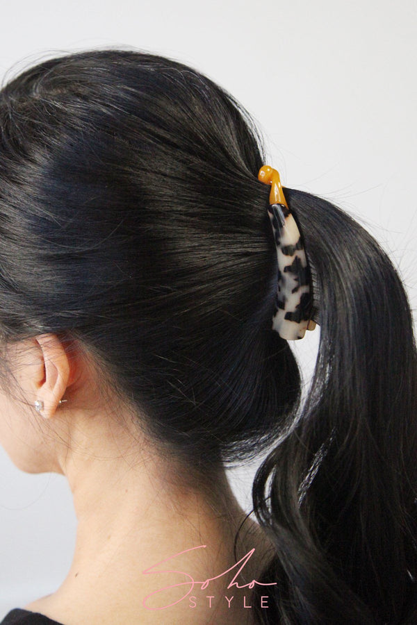 ACUS14 Hair Accessorie Dropship