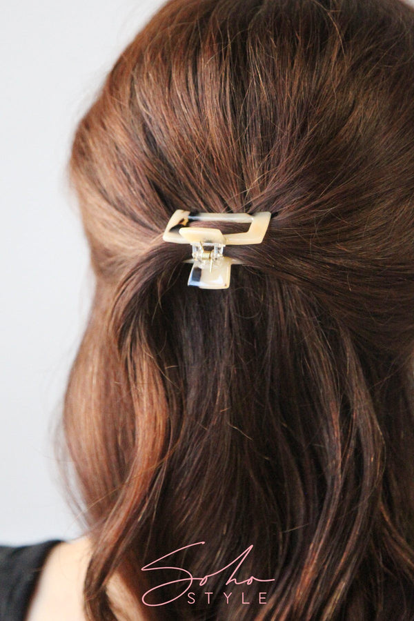 ACUS34 Hair Accessorie Dropship