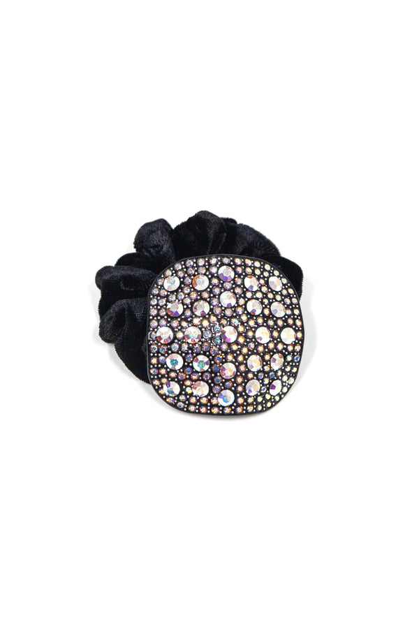 Black Friday - Jenny Velvet Hair Scrunchie Special