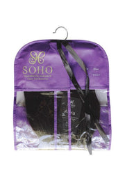 Soho Style Care Products Soho Hair Carrier