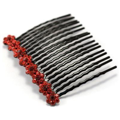 Black Friday - Daisy Rowe Hair Comb Special