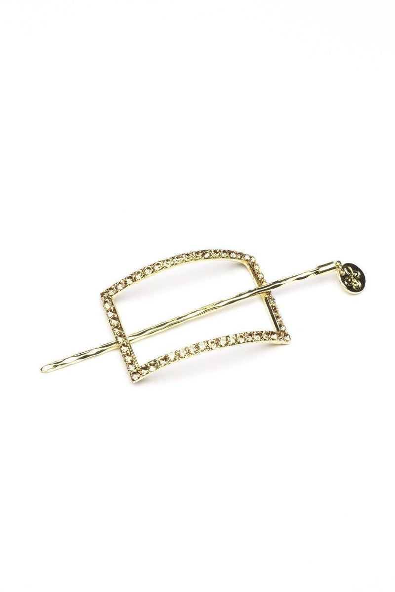 Black Friday - Annabel Pin Through Hair Stick Special