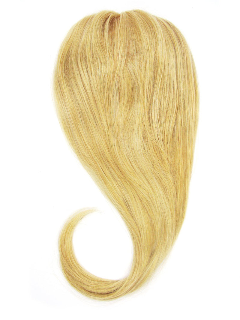 Root Two Tone Tiara - 18'' Remy Human Hair Volume Topper Extension Hair Extension Sale