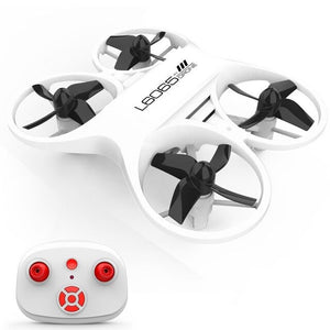 Portable Mini Drone For Kids