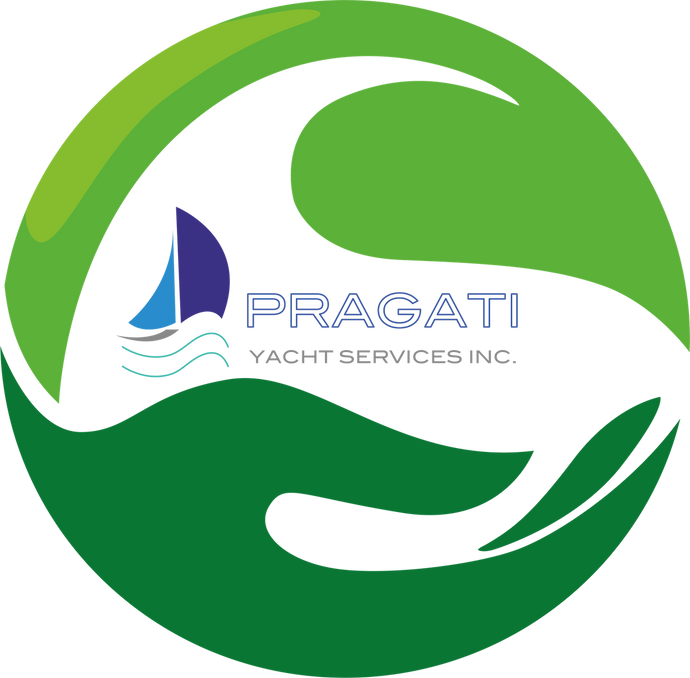 NEWS: Ecoworks Marine Appoints Pragati Yacht Services as US Distributor