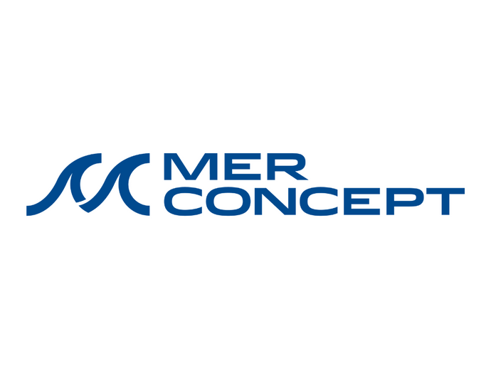 We Join Forces with Merconcept to Support Their Sustainability Drive