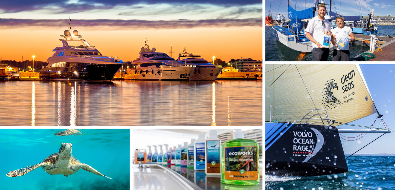 About Ecoworks Marine banner image