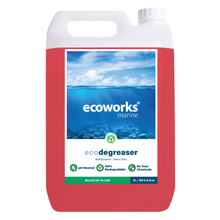 Load image into Gallery viewer, eco degreaser - Concentrate - Ecoworks Marine Ltd.
