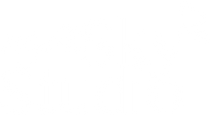Weightless Sky Studio