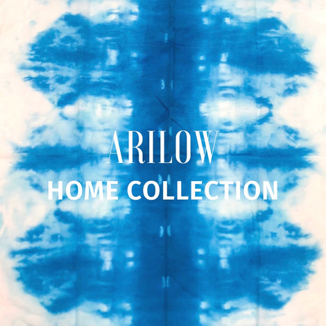 AriLow Home Collection