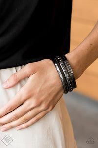 Magnificent Musings-Bracelet