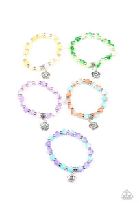 Starlet Shimmer Kit - Bracelet Set of 5