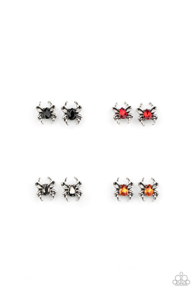Starlet Shimmer Earring Kit Set of Five