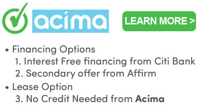 Acima Credit - Learn More