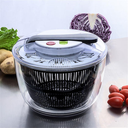 Household Vegetable Dryer