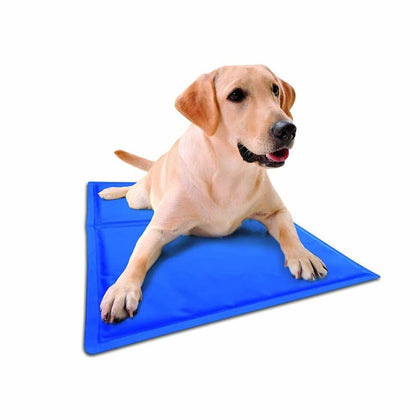 IMAC Cooling Mattress Pillows For Dogs 50x90