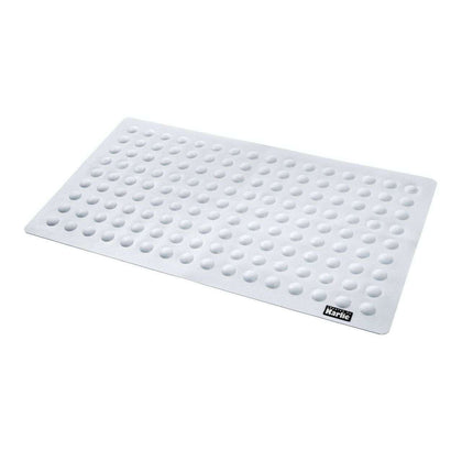 Karlie Perfect Care Bath Mat - Anti Slip 40*70cm