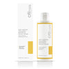 Advanced Healing Aloe Gel - 250ml