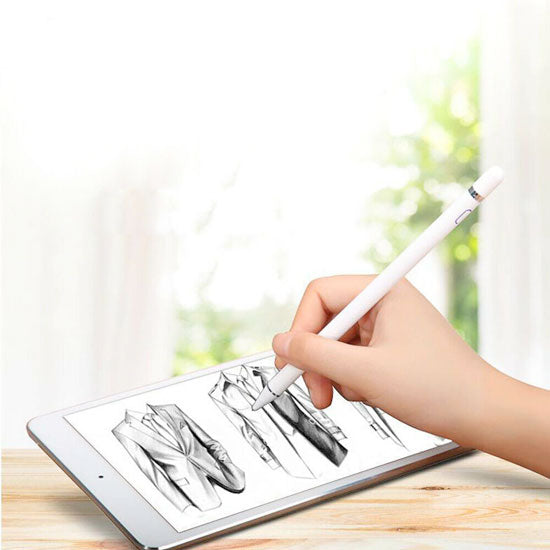 Apple Stylus Pen