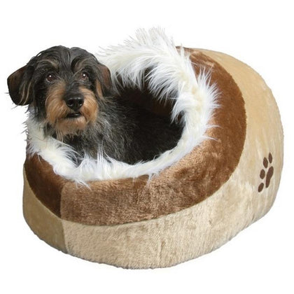Trixie Minou Cuddly Cat/Dog Bed 35×26×41cm