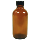Golden Jojoba Oil - Virgin Organic