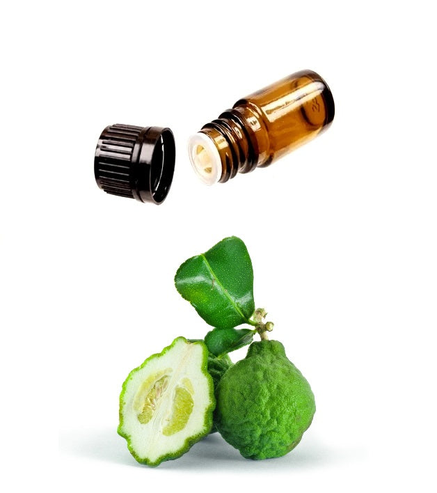 Buy Pure BERGAMOT Essential Oil (Therapeutic Treatment) MY Natural Beauty essential oils are 100% pure and natural - Cold pressed from the peel of the bergamot orange fruit. Bergamot oil has a strong citrus aroma and unique flavor. Maintains health of hair & skin.