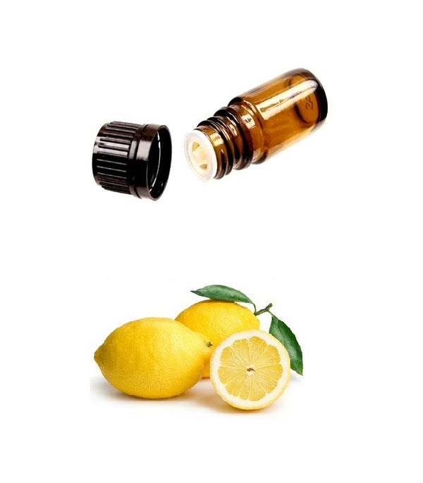 Buy Pure LEMON Essential Oil (Therapeutic Treatment) MY Natural Beauty essential oils are 100% pure and natural - Steam distilled from the flowering tops of the plant. This essential oil is 100% pure with a strong and appealing fresh lavender scent. Miami, Ft Lauderdale, Palm Beach, South Florida, Online