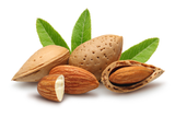 Sweet Almond Oil - Virgin Organic