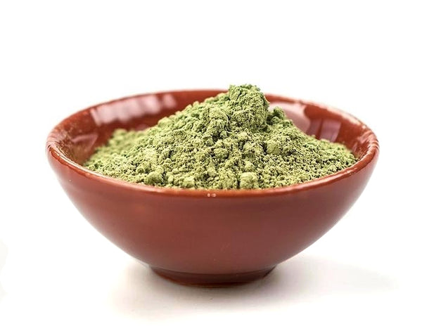 Neutral Henna Powder is not actually obtained from the henna plant (Lawsonia inermis), but is actually Cassia obovata, which is an herb known as senna. Neutral henna leaf powder is suitable for all hair types and will not produce any color change. South Florida, Miami, Ft Lauderdale, Palm Beach, USA, Online