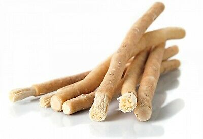 All Natural Oral Care ON THE GO! Miswaak / Miswak (Sewak) Root CHEW STICK. Using a Chew Stick in replacement of a toothbrush offers an array of benefits. You can brush, floss, and chew it all at the same time. (BAD BREATH, BLEEDING GUMS, CAVITIES). Original African BODY CARE online.