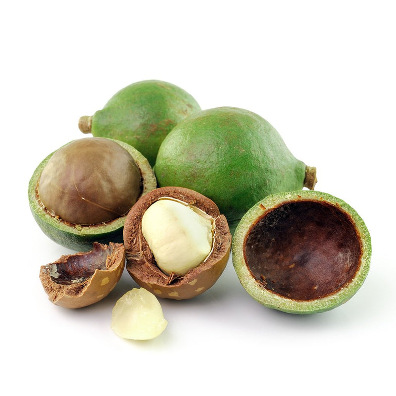 Virgin Organic Tamanu Oil is obtained by cold pressing the blonde nut kernel of the Calophyllum inophyllum tree, a tree indigenous to Southeast Asia. Our TAMANU OIL is unrefined, and non-deodorized (NO CHEMICAL PROCESS). Miami, Lauderdale, Palm Beach, So Florida, Online