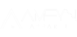 Ameyn Apparel, LLC
