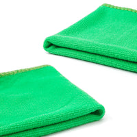 1 Piece Microfiber Car Wash Towel Soft Cleaning Auto Car Care Detailing Cloths Wash Towel Duster 9.84'' x 9.84''Inch - The most popular products on Tiktok | GOWOW