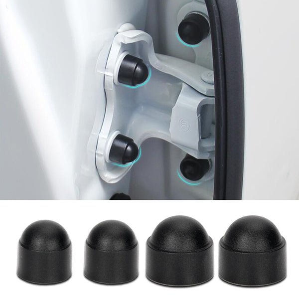 16PCS Car Interior Accessories AUniversal Auto Screw protection cap for Mitsubishi asx lancer outlander pajero car styling - The most popular products on Tiktok | GOWOW