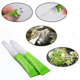 Aquarium Moss Glue Water Plants Glue Fish Tank Coral Reef Ornaments Glue Fish Tank Landscaping Moss Ball Moss Glue - The most popular products on Tiktok | GOWOW
