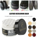 Car Accessories Car Polish Wax Car Paint Leather Repair Kit Car Seats Sofa Scratch Remover Shoe Car Paint Care Restoration TSLM2 - The most popular products on Tiktok | GOWOW