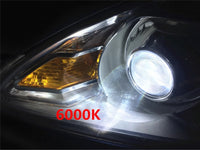 Car Flashing D1S D2S D3S D4S HID Bulb CBI HID xenon headlight bulb D1 D2 D3 D4 D1R D2R D3R d4r headlamp light 4300K 6000K 8000K - The most popular products on Tiktok | GOWOW