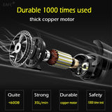 Digital Tire Inflator DC 12 Volt Car Portable Air Compressor Pump 150 PSI Car Air Compressor for Car Motorcycles Bicycles - The most popular products on Tiktok | GOWOW