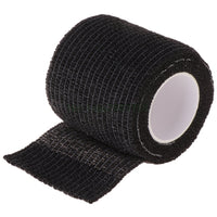 Disposable Tattoo Self-adhesive Elastic Bandage Grip Cover Wrap Sport Tape - The most popular products on Tiktok | GOWOW