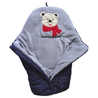 Autumn Winter Warm Baby Sleeping Bag Sleepsack For Stroller,Soft Sleeping bag for baby,Baby slaapzak,sac couchage naissance - The most popular products on Tiktok | GOWOW