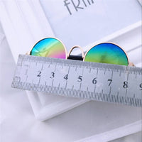 1Pcs Hot Sale Dog Pet Glasses For Pet Products Eye-wear Dog Pet Sunglasses Photos Props Accessories Pet Supplies Cat Glasses - The most popular products on Tiktok | GOWOW