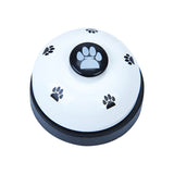 Creative Pet Bell Supplies Trainer Bells Wholesale Training Cat Dog Toys Dogs Training High Quality Dog Training Equipment - The most popular products on Tiktok | GOWOW